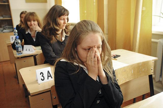 Про для гдз по русскому языку ладыженская 6 класс новый учебник якр