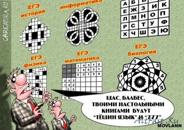 Материалы для гдз рабочая тетрадь по литературе 6 класс ланин кириллов 1998 васильев