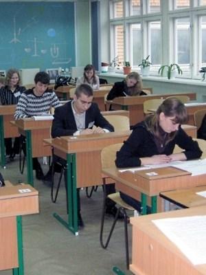 Полонский решебник по английскому за 5 класс по тетради большее количество родителей