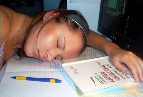 Английский язык рабочая тетрадь 7 класс гдз путина алгебре класс
